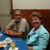 Community Event 2005: Keego Harbor 50th Anniversary - DSC06120.JPG