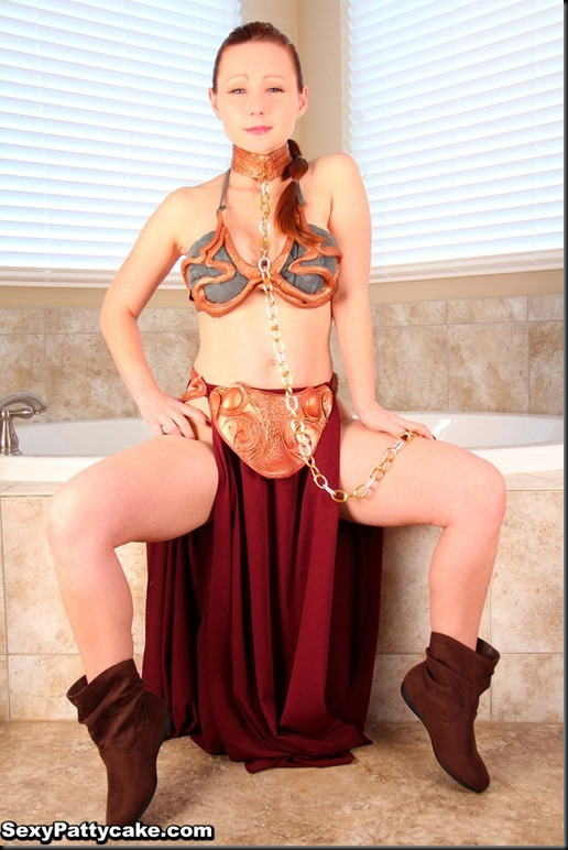 [Sexy Pattycake] Princess Leia_878850-0008