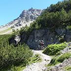 Piz Umbrail jagdhof.bike (34).JPG