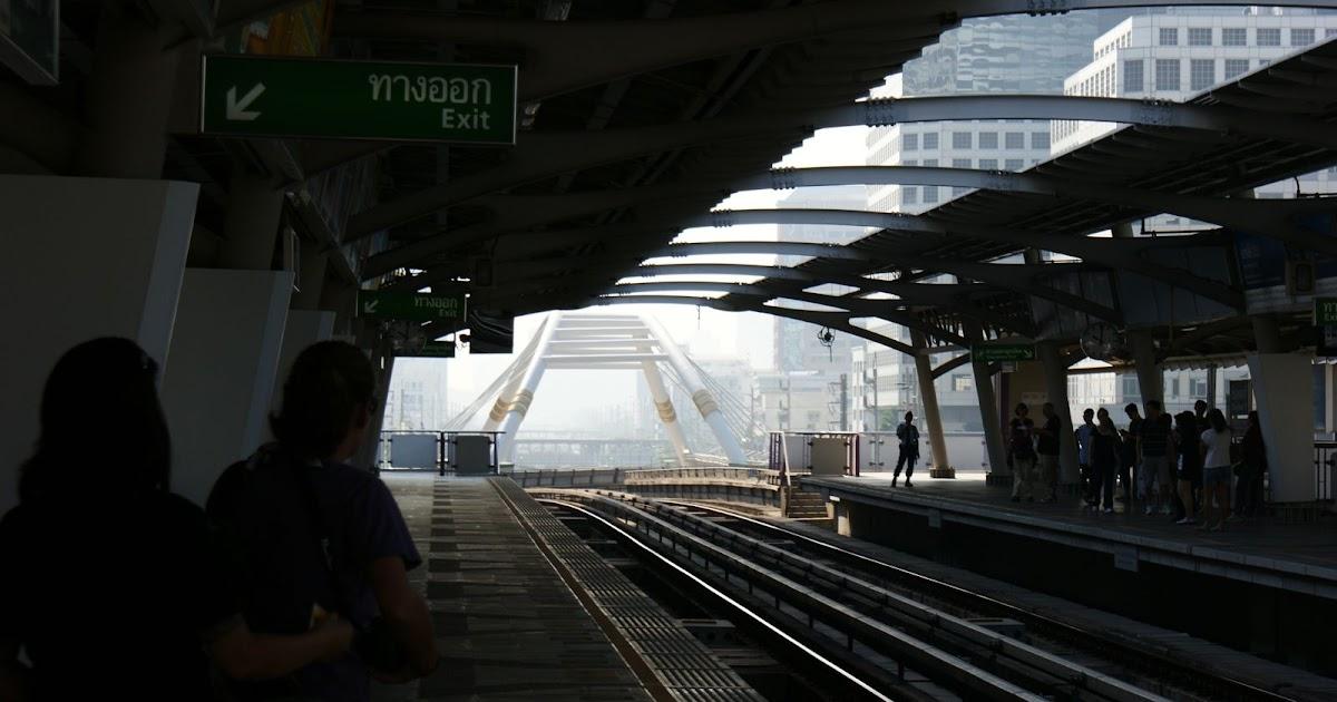 曼谷 鄭王廟、臥佛寺與考山路