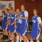 Baloncesto femenino Selicones España-Finlandia 2013 240520137327.jpg