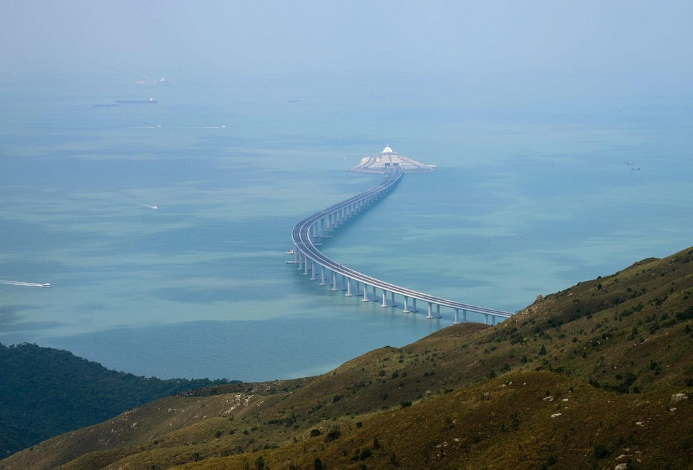 hong-kong-zhuhai-macau-bridge-4