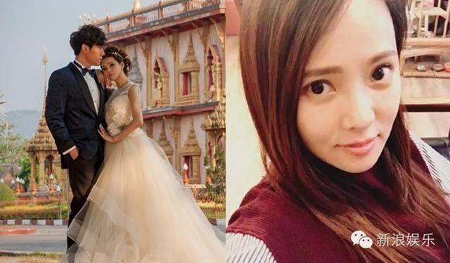 離婚2次!戀小12歲男友!45歲美魔女再婚,嫁小12歲帥哥,老公的身分震驚整個娛樂圈!