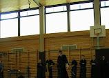 Althofen2005_12.JPG