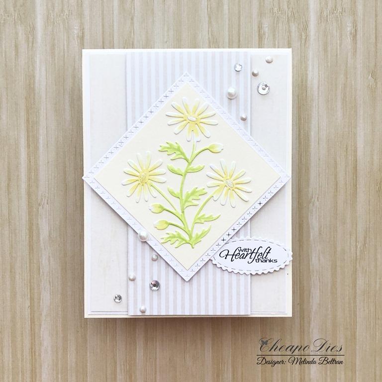 [daisy+card%5B5%5D]