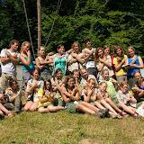 kubb - groepsfoto-scoutskamp-2013-web.jpg