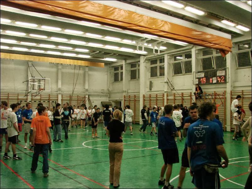 Non Stop Foci 2007 - image030.jpg