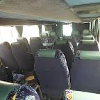 Vanhool van Lemmer Tours & Travel (25).JPG