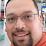Eli Navas's profile photo