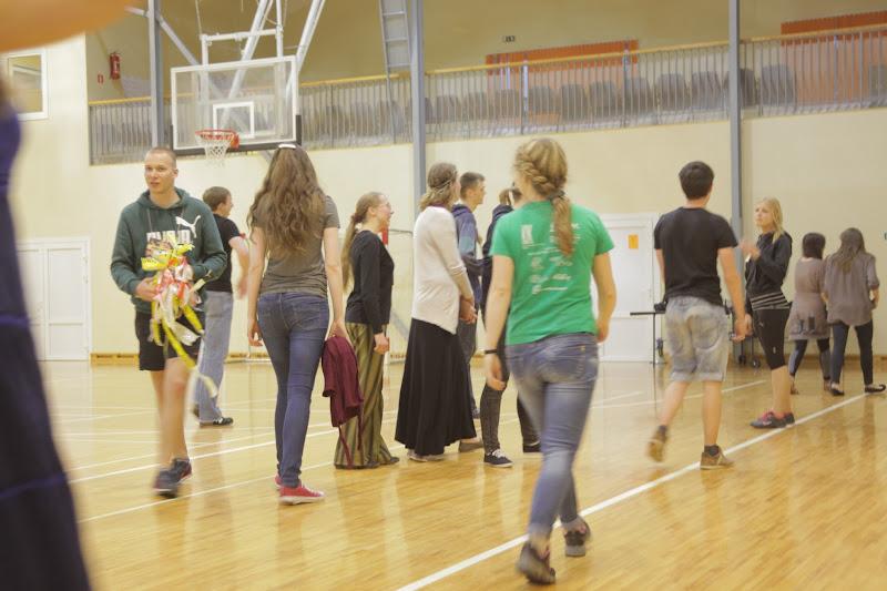 Citi studentu Jāņi 2015, Rencēni - IMG_0539.JPG