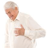 madu untuk penyakit jantung