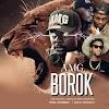MP3 : AMG - BOROK feat Cyril Gudung, Lyrical Dr. Smith, and Busta Max