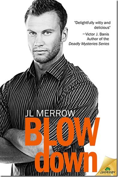 Copy of BlowDown72lg