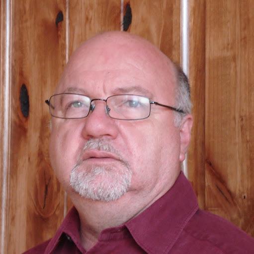 Bob Alcorn Photo 24