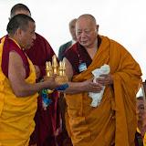SColvey_KarmapaAtKTD_2011-1676_600.jpg