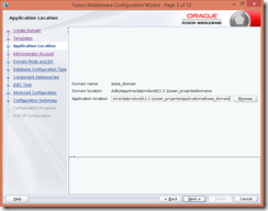 configure-oracle-forms-and-reports-12c-04