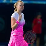 Petra Kvitova - Dubai Duty Free Tennis Championships 2015 -DSC_7291.jpg