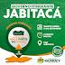 """Iguaracy retoma """"Projeto Governo Itinerante"""" a partir desta quarta (01/09), começando pelo Distrito de Jabitacá; confira!"""