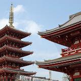 2014 Japan - Dag 11 - jordi-DSC_0914.JPG