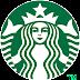 Berburu Promo Starbucks di International Coffee Day