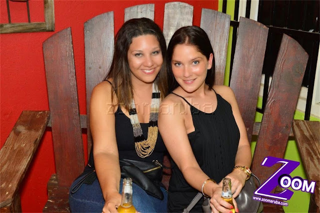 Soft Opening Pos Chikito Rum Shop 13 March 2015 - Image_11.JPG