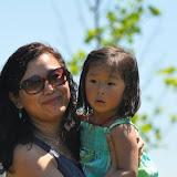 TAW celebrating H.H the Dalai Lama Bday at Magnuson Park 2011 - Trungkar--Magnuson%25252520park%25252520141.JPG