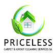Priceless Cleaning Services