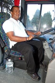 savannah bus trip (67).jpg