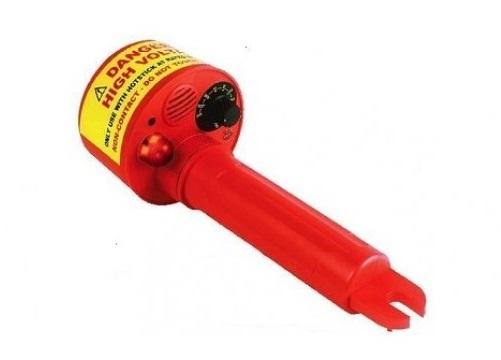 Bút thử điện đa năng Sew -ATD0005