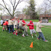 2015 Troop Activities - IMG_9246.JPG