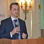 KongRes - II polski kongres prawa restrukturyzacyjnego 2015. 7.jpg