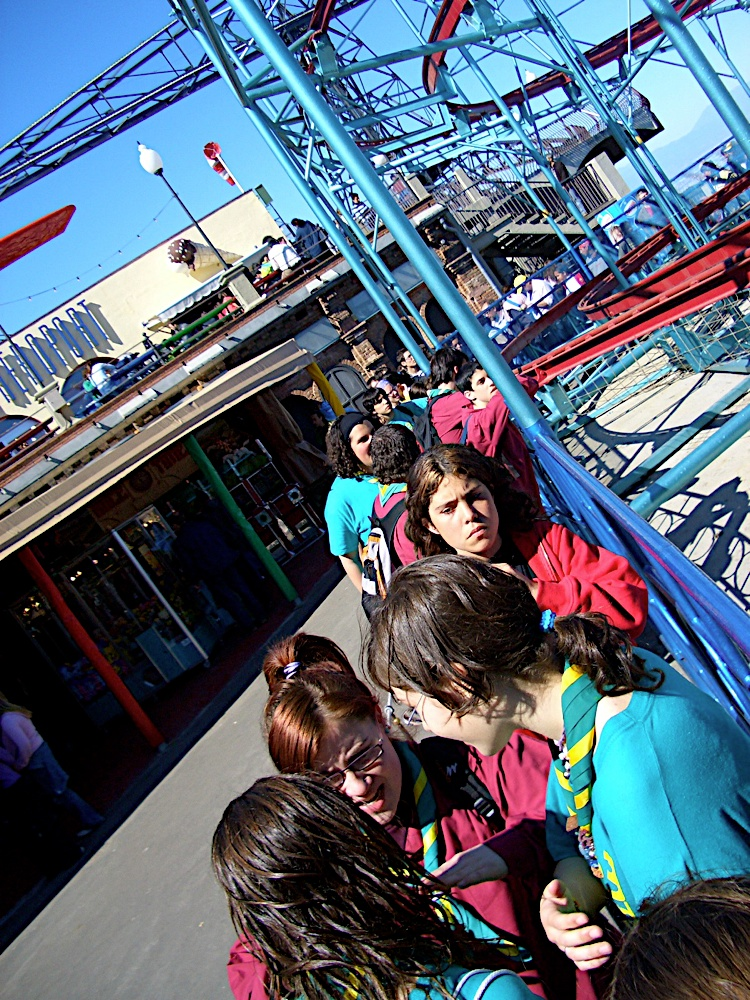Tibidabo 2005 - CIMG0535.jpg