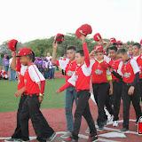 Apertura di wega nan di baseball little league - IMG_0973.JPG