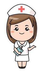 111 - diabujos enferemeras y enfermeros (5)