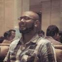 Mohamed Najiullah