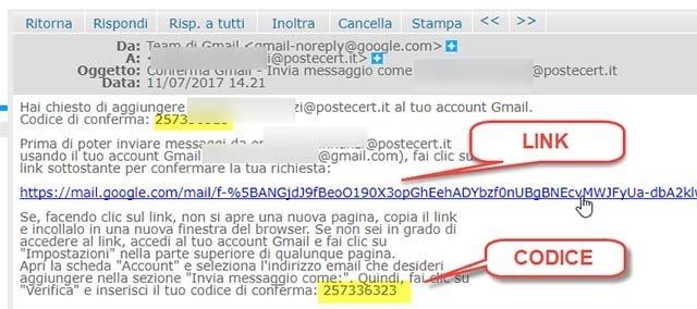 attivare-invio-messaggi