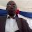 Mountaga MBAYE's profile photo