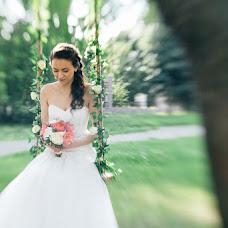 Wedding photographer Sergey Klepikov (klepikovGALLERY). Photo of 14.09.2015