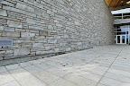 Owen Sound Wall Stone