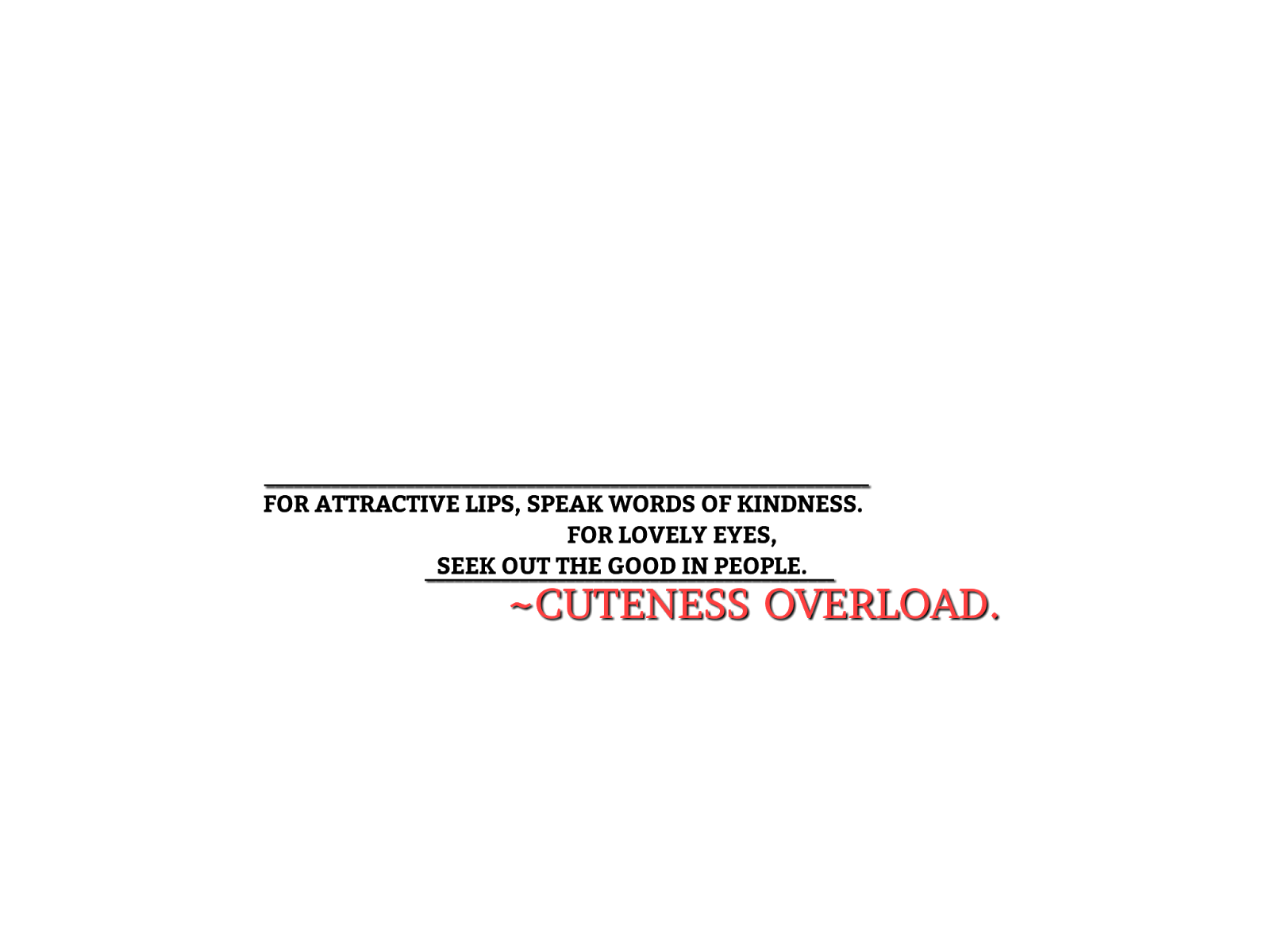 SOME NEW BLACK AND RED TEXT PNG FOR GIRLS BY RANDHIR