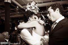 Foto 2421pb. Marcadores: 23/04/2011, Casamento Beatriz e Leonardo, Rio de Janeiro