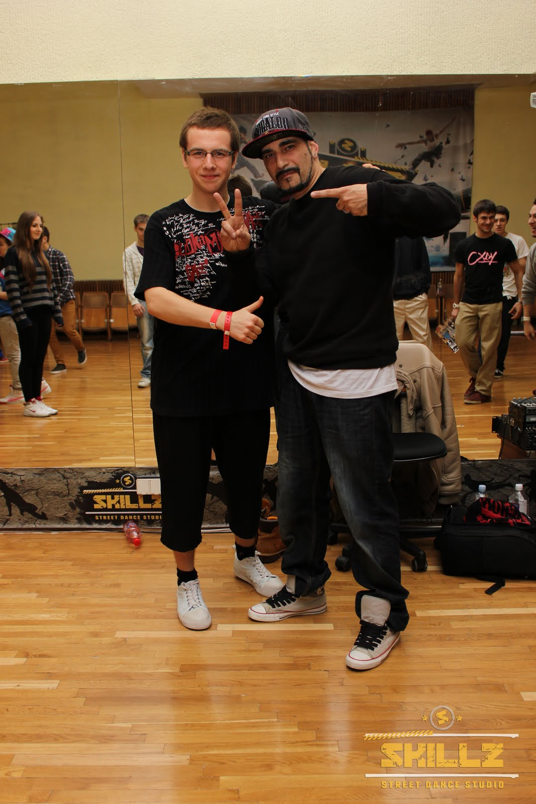 Mr Wiggles USA Hip-Hop Popping workshop - IMG_2415.jpg