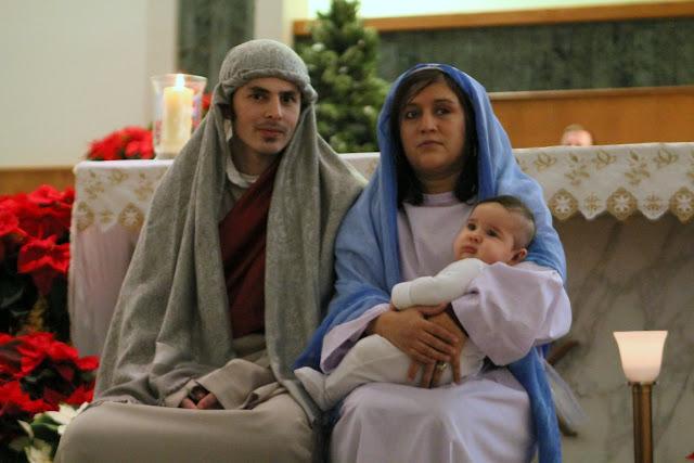 Christmas Eve Prep Mass 2015 - IMG_7249.JPG