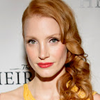 jessica-chastain-long-curly-sophisticated-red-hairstyle.jpg