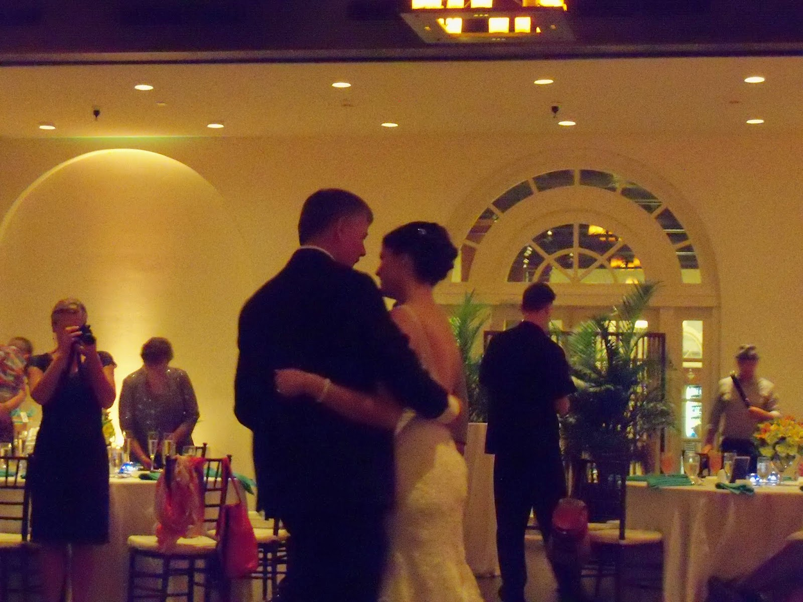 Franks Wedding - 116_5941.JPG