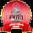 NITIN GAMBARE avatar image