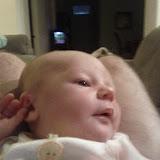 Meet Marshall! - IMG_20120612_194433.jpg