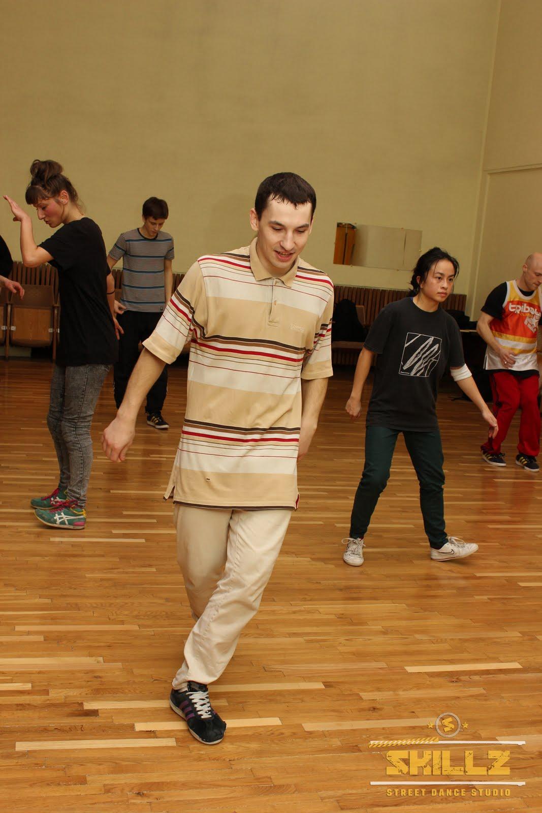 YAN (Russia) Bboying seminaras - IMG_0598.jpg