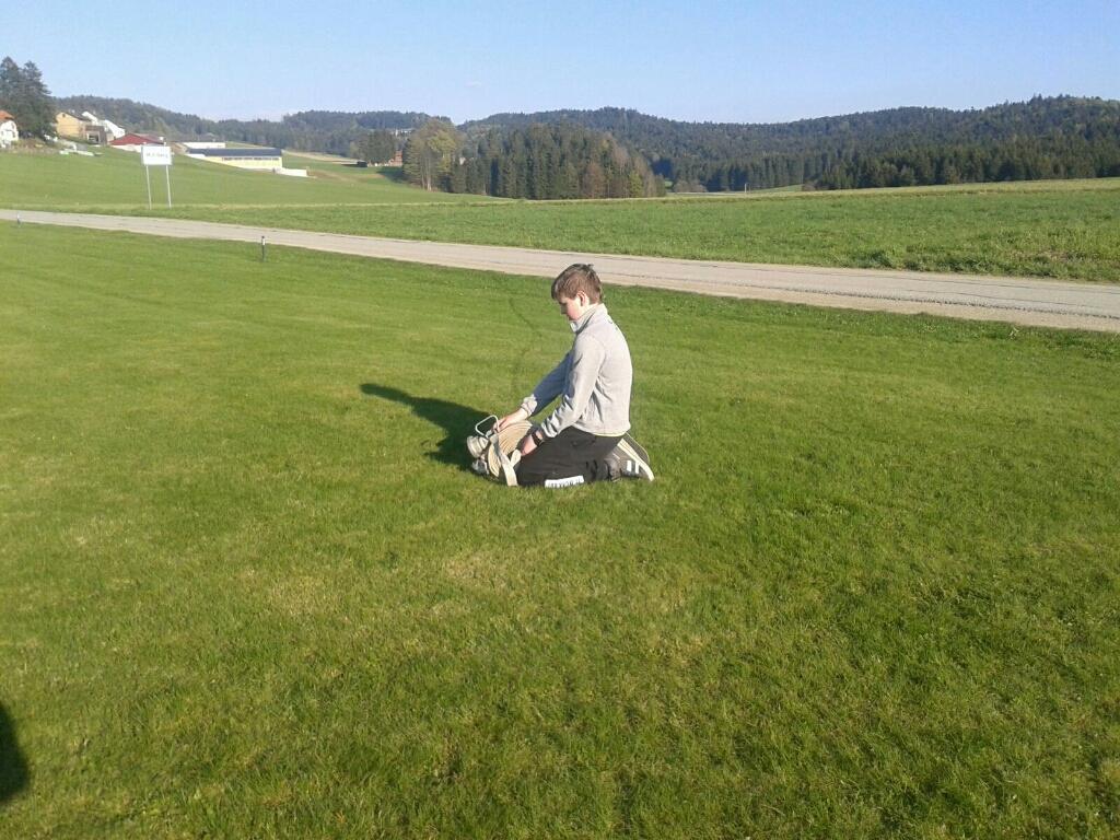 Übungen Jugend 2016 - upload_-1