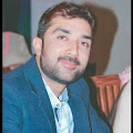 Ameer haider Magsi - photo